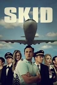 Skid (2015)