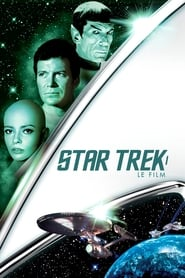 Star Trek : Le film movie