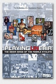Playing Unfair 2002