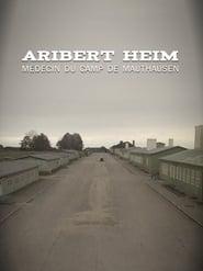 Aribert Heim, médecin du camp de Mauthausen 1970