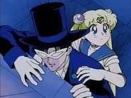 Sailor Moon 1x19
