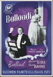 Ballaadi 1944