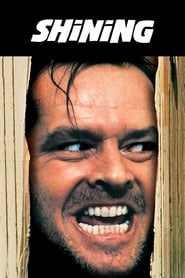 Film Shining Streaming Complet - ...