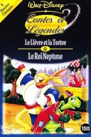 Contes et légendes Vol 4 - Le Lièvre et la Tortue et autres contes ...