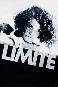 Limite 1931