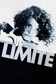 Poster Limite 1931