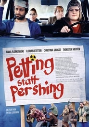 Petting statt Pershing (2019)