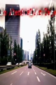 Am Abend aller Tage (2017) Online Cały Film Lektor PL