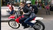 Jason Bourne : L'Héritage en streaming