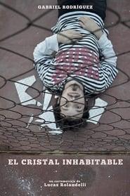 The uninhabitable crystal
