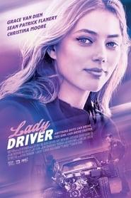 Lady Driver -  - Azwaad Movie Database