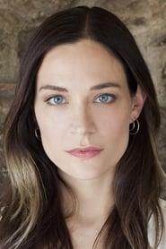 Profil de Kathleen Munroe
