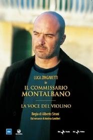 La Voce del Violino (1999) Oglądaj Film Zalukaj Cda