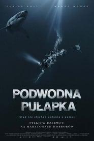 Podwodna pułapka Online Lektor PL