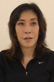 Midori Nakamura