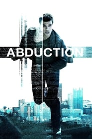 Abduction 1