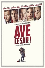Ave, César ! en streaming