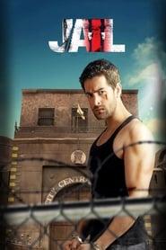 Jail (2009)