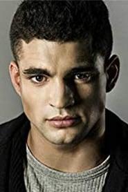 Joshua Diaz