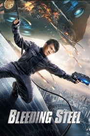 Bleeding Steel en Streamcomplet