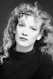 Andrea Arnold - Regarder Film en Streaming Gratuit