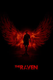 The Raven (2012) Hindi Dubbed