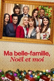 Ma belle-famille, Noël, et moi
