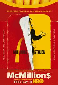 McMillion: Season 1