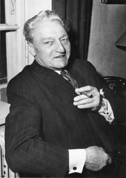 Johannes Meyer