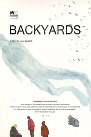 Backyards (2015) Online Cały Film Lektor PL