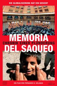 Social Genocide (2004)