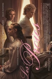 The Beguiled en streaming