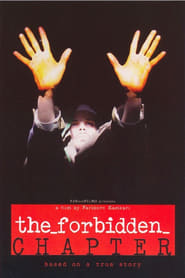 The Forbidden Chapter 2006