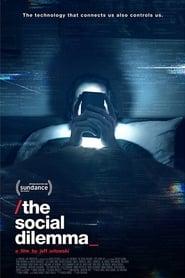 The Social Dilemma (2020) Cda Zalukaj Online