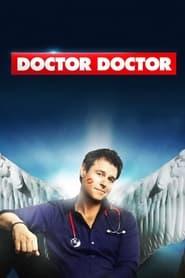 Doctor Doctor Season 5 Episode 7