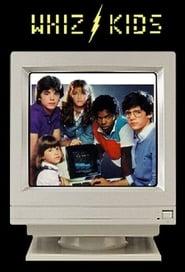 Whiz Kids 1983