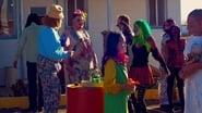 Clown Motel: Spirits Arise en streaming