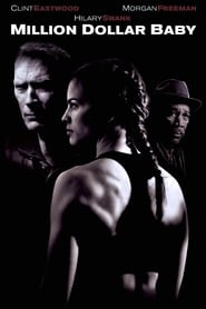 Million Dollar Baby Solarmovie