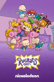 Rugrats 1991
