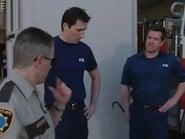 Reno 911! Season 2 Episode 6 : Fire Fighters Are Jerks
