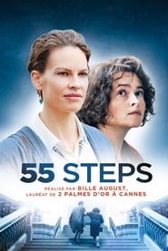 55 Steps en streaming