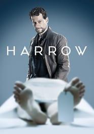 Harrow – Season 2