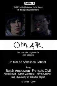 Omar 2009