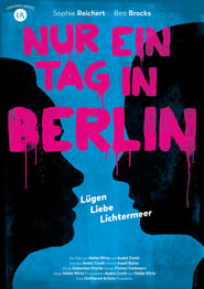 Only One Day in Berlin 2018