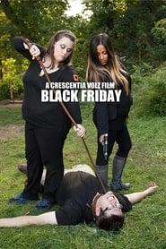مشاهدة فيلم Black Friday مترجم