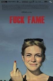 Fuck Fame (2019)