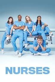 Nurses S01E07 Season 1 Episode 7