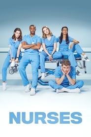 Poster Nurses 2020