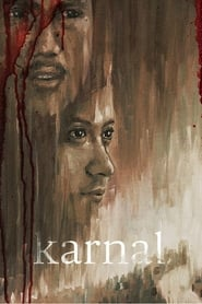 Karnal (1983)