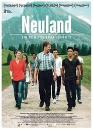 Neuland 2014